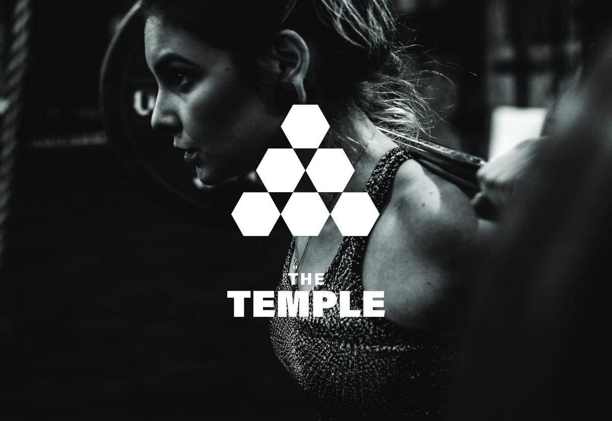temple_1