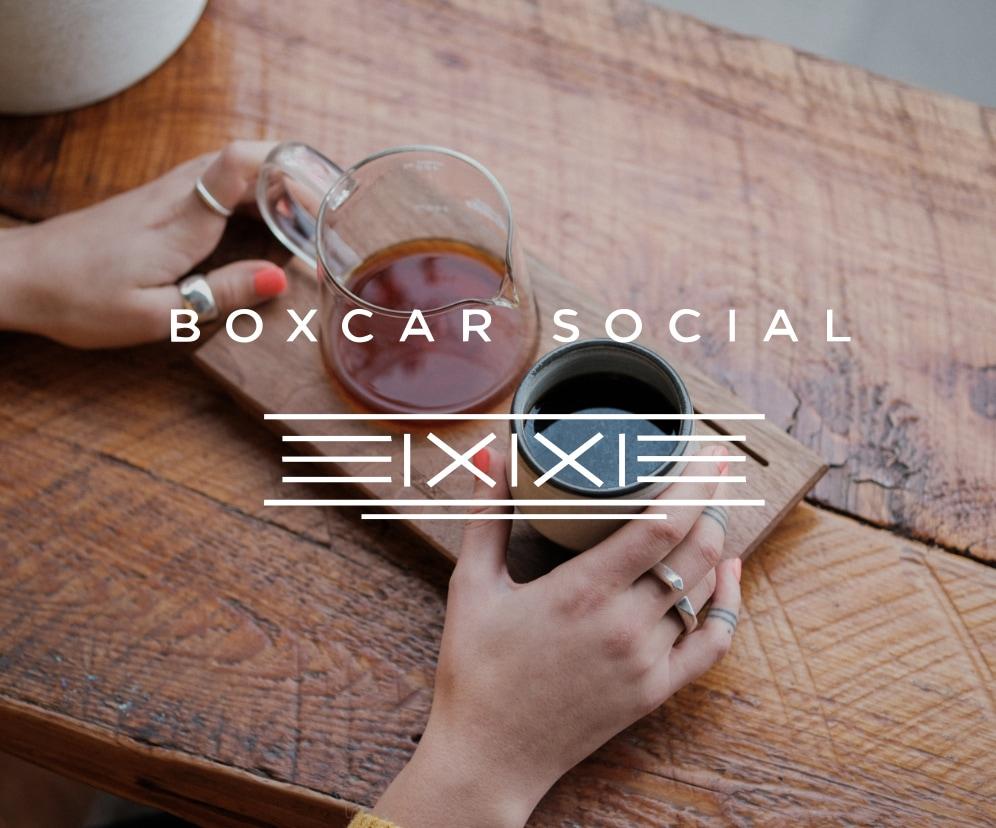 boxcar-social